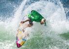 Italo Ferreira é campeão em Portugal e desbanca Medina na ponta do ranking - Henrique Casinhas/LightRocket/Getty Images
