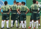 Palmeiras busca lições diante de River e Grêmio para evitar erros na final