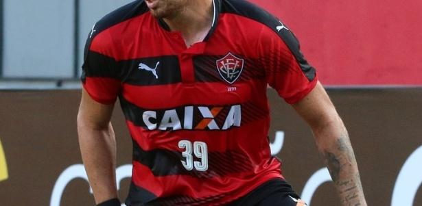 7799701d2e Quais as marcas que dominam o futebol brasileiro  - 20 01 2023 - UOL ...