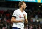 Saiba como assistir a Inglaterra x Bulgária pelas eliminatórias da Euro - Reuters/John Sibley