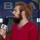 Em reencontro com B. Octávio no SporTV, Milton Leite admite arrependimento