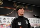 Alemanha decide manter Joachim Low como técnico, diz jornal - Alexander Scheuber/Bongarts/Getty Images