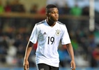 Borussia Dortmund quer inscrever jogador de 15 anos na Liga dos Campeões - AFP