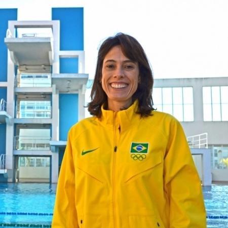 Adriana Behar - Alexandre Castello Branco/COB
