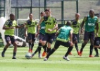 Bruno Cantini/Atlético-MG