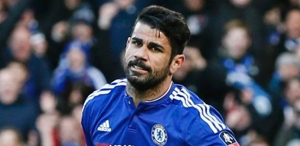 Time de Madri chegou a oferecer 45 milhões de euros, mas Chelsea recusou