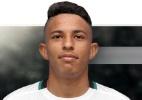 Corinthians se interessa por jovem do Coritiba, mas finanças criam barreira - Divulgação/Site oficial do Coritiba