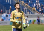 © Roberto Custódio/Light Press/Cruzeiro