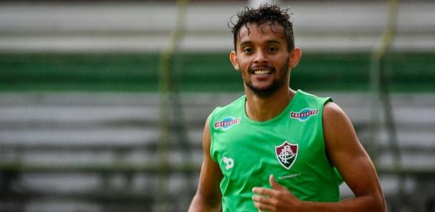 Gustavo Scarpa será o sexto reforço do Palmeiras para 2018