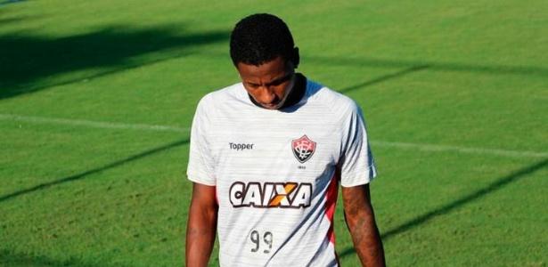 d2e841c424b0d Atlético-MG prepara anúncio de jogadores do Vitória após pacote ...