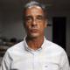 Após demissão de médico na TV, chefe do DM também deixa o Santos