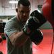 """Ex-UFC """"dribla"""" suspensão por doping e luta pelo cinturão do Rizin"""