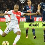 Futebol Muleke - Mbappé 2 - Arte/UOL