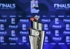 Liga das Nações: Itália x Espanha e Bélgica x França fazem as semifinais - Stephen McCarthy/Sportsfile via Getty Images