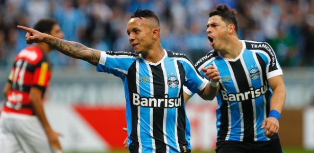 Everton está sendo preparado para encarar a Libertadores, mas dosa firulas