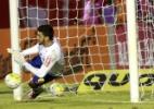 Edson Ruiz/Light Press/Cruzeiro