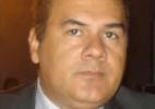 Bolívia prende técnico aeronáutico e o acusa de homicídio em voo da Chape