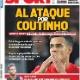 Mercado na Europa: Barça insiste em Coutinho e jornal 'põe' Mbappé no Real