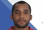 Atlético-MG anuncia contratação de Edinho, ex-jogador do Fortaleza - Divulgação/Fortaleza
