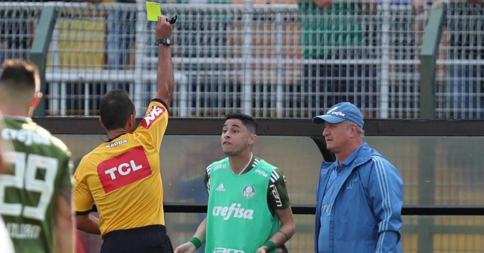 Ceará - Times - UOL Esporte 90f79322ac31d