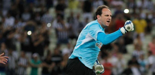 Rafael Reis - Quem são os 10 brasileiros com mais jogos na história da Libertadores?