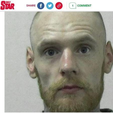 Boxeador foi condenado por homicídio culposo - DailyStar