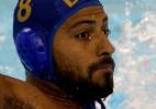 Polo aquático tem rivais definidos da Rio-16. Brasil pegará campeã do mundo