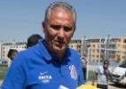 Daniel Augusto Jr/site oficial do Corinthians