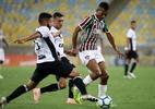 Saiba como assistir Fluminense x Ceará pela 10ª rodada do Brasileiro - LUCAS MERÇON / FLUMINENSE F.C.