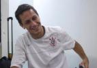 Ex-corintiano sofre para apagar fama de polêmico e problemas com álcool - Daniel Augusto Jr/Ag. Corinthians