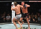 Divulgação/Twitter/UFC