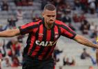 Atlético-PR goleia Cascavel e respira contra o rebaixamento no Paranaense - Fabio Wosniak/Site Oficial/Atlético-PR