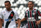 Invicto, Vasco revive polêmica sobre lado no Maracanã em semi com o Flu - Paulo Fernandes / Flickr do Vasco