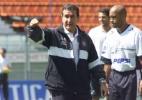 Luiz Carlos Murauskas/ Folha Imagem