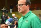 Luís Claudio Antunes/Portal R3