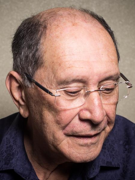 Contrato do narrador José Silvério com a rádio Bandeirantes foi rescindido - Lucas Seixas/UOL