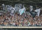 Com aproveitamento de 33% no Horto, Atlético-MG deve ir para o Mineirão - Bruno Cantini/Clube Atlético Mineiro