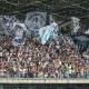 Atlético-MG ainda não recebeu ingressos do Cruzeiro para final do Mineiro