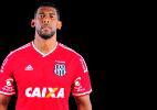 Divulgação/AAPP