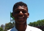 Bruno Grossi/UOL Esporte