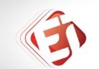 Santos e Atlético-PR veem contrato com Turner válido após fim de canal - Reprodução