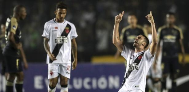 Galhardo fez o gol da vitória, mas lamentou a vitória com gosto amargo após eliminação