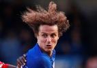 Técnico torce para que David Luiz e Fábregas permaneçam no Chelsea - Reuters/Andrew Couldridge