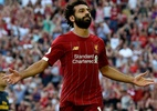 John Powell/Liverpool FC via Getty Images