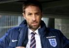 Técnico da Inglaterra usa fracasso pessoal para incentivar atletas (Foto: Philipp Schmidli/Getty Images)