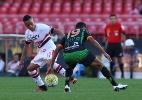 Rubens Chiri/SPFC.net