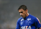 Marcello Zambrana/Light Press/Cruzeiro