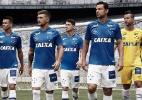 Cruzeiro trabalha para criar receitas alternativas até o fim do ano