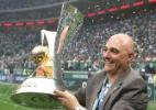 Empresário de proposta bilionária ao Palmeiras já tentou comprar Allianz