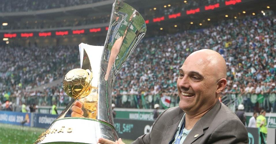 Palmeiras - Times - UOL Esporte 1ba18a452721e